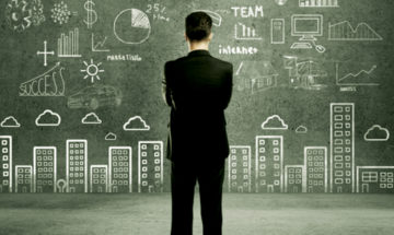 Marketing e endomarketing